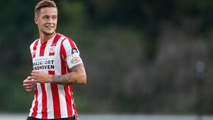 Dinamo doveo pojačanje iz PSV-a