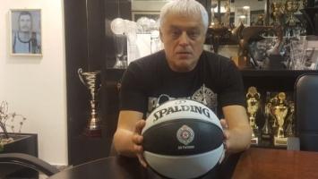 Nikolić: Nadam se da ćemo opet biti najtalentovanija ekipa