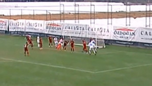Astana vodi protiv Sarajeva nakon velikog nesporazuma Stanojevića i Kovačevića