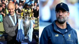 Promjena pravila u Premiershipu: Kako ćemo dobiti prvaka ako ekipe imaju isto bodova?