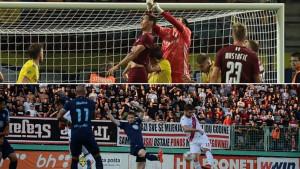 Već se oprostili od Evrope: Premijer liga zabilježila pad, jedan klub donio 75 % koeficijenta