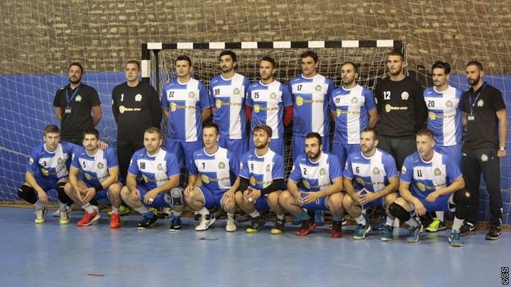 Tešanović: Imamo odgovor na igru Bosne, nadam se pobjedi