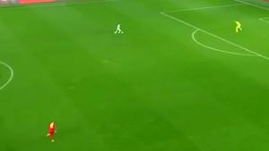 """Bureković asistirao za Goztepe, pa se u 114. minuti """"pretvorio u Mbappea"""""""
