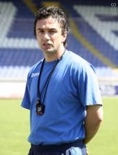Krunićev OFK Beograd se spasio