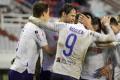 Hajduku prijeti izbacivanje u niži rang