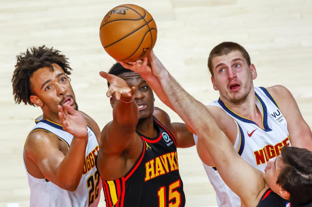 Novi poraz Denvera, Brooklyn siguran, Memphis priredio iznenađenje