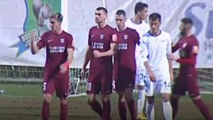 Amar Rahmanović za vodstvo FK Sarajevo