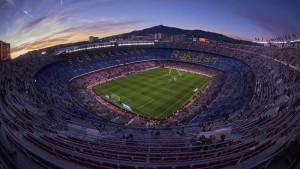 Manchester United će pomoći navijačima oko novca za ulaznice, a sada potez napravila i Barcelona