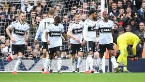 S Craven Cottegea svi odlaze: Fulham napustilo 15 igrača