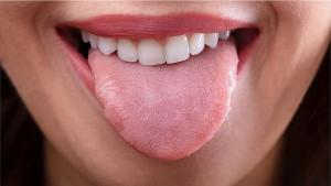 Šta vam jezik govori o vašem zdravlju?