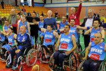 KKI Vrbas učestvuje na turniru u Rumuniji