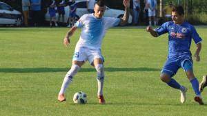 FK Tuzla City ostao bez dogovorene provjere