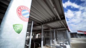 Nijemci odlučili da produže suspenziju: Bez Bundeslige najmanje do maja