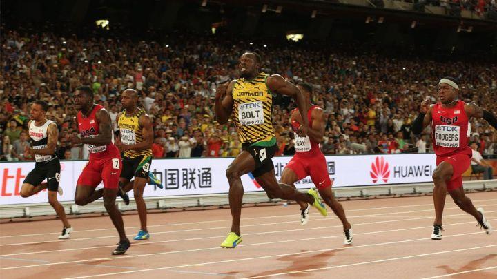Usain Bolt lagano do pobjede u kvalifikacijama