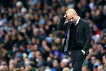 Guardiola nakon meča: Kako da pobijedimo?