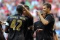 Manchester City bira igrača godine, u konkurenciji i Džeko