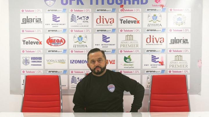 Jučer je dao ostavku, ali neće dugo biti bez posla: Mulalić pred novim angažmanom?