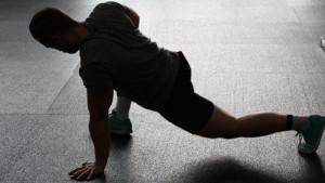 6 vježbi za poboljšanje fleksibilnost