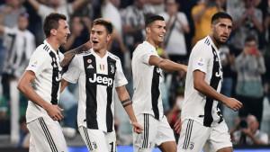 Veliki transfer u najavi: Juventus za najboljeg igrača Liverpoola daje Dybalu i 50 miliona eura!