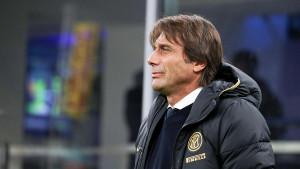 Priča nije laž: Inter se oglasio o metku u koverti