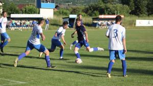 Dacić sa Grbavice u Super ligu Srbije