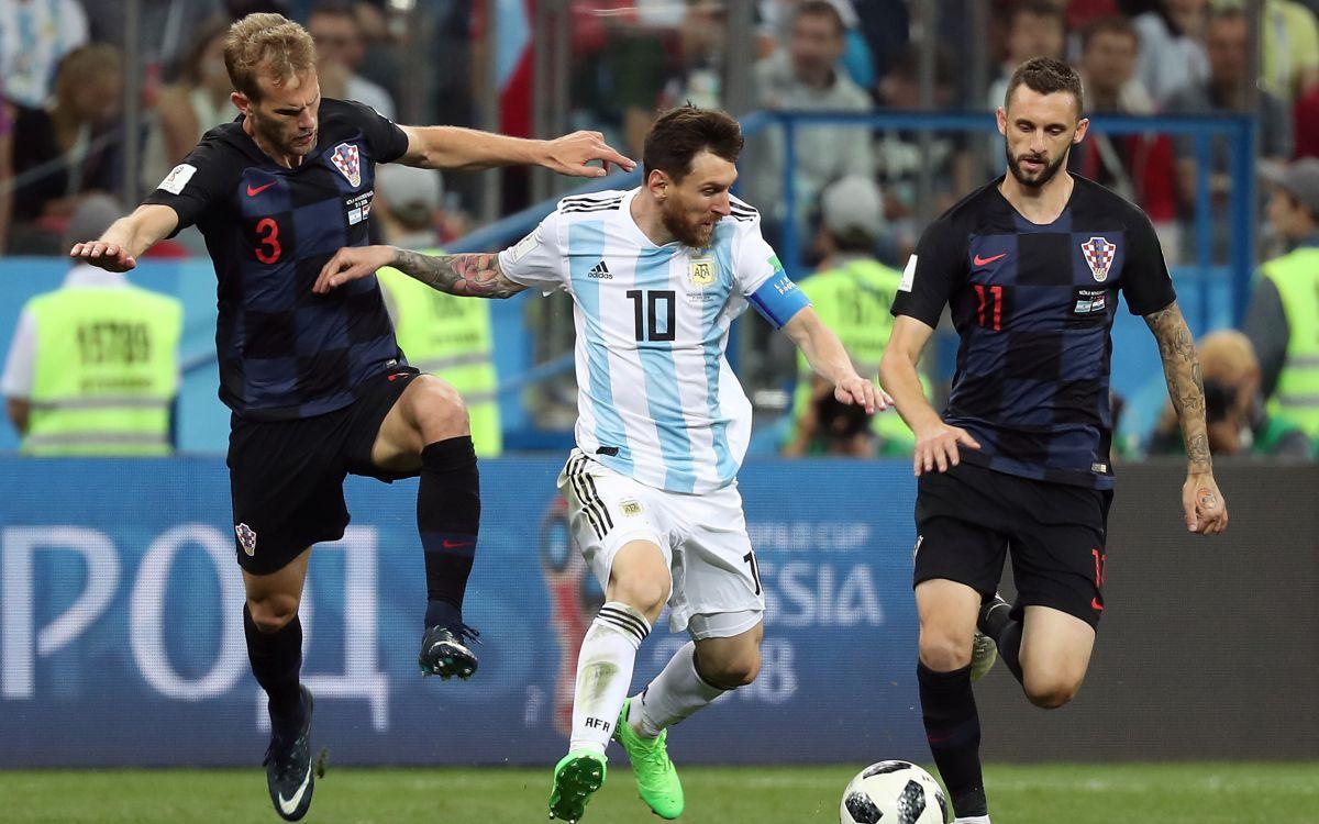 Srebrni Vatreni vraća se fudbalu nakon dvije godine