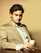 Federer pao u 1. kolu