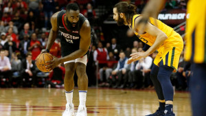 "Harden ""triple doubleom"" počastio Utah, preokret Celticsa, Bucksi opet razbili Pistonse"