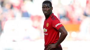Da li će Pogba ipak ostati u Unitedu?