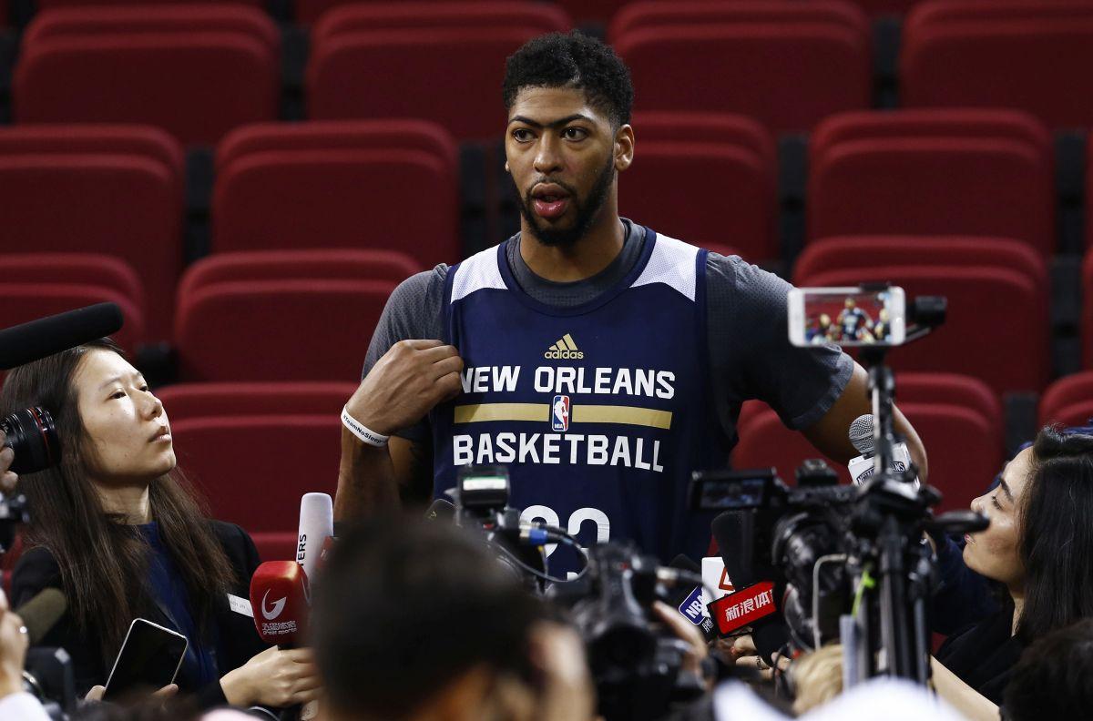Lakersi nakon trejda ostaju sa samo šestoricom igrača pod ugovorom