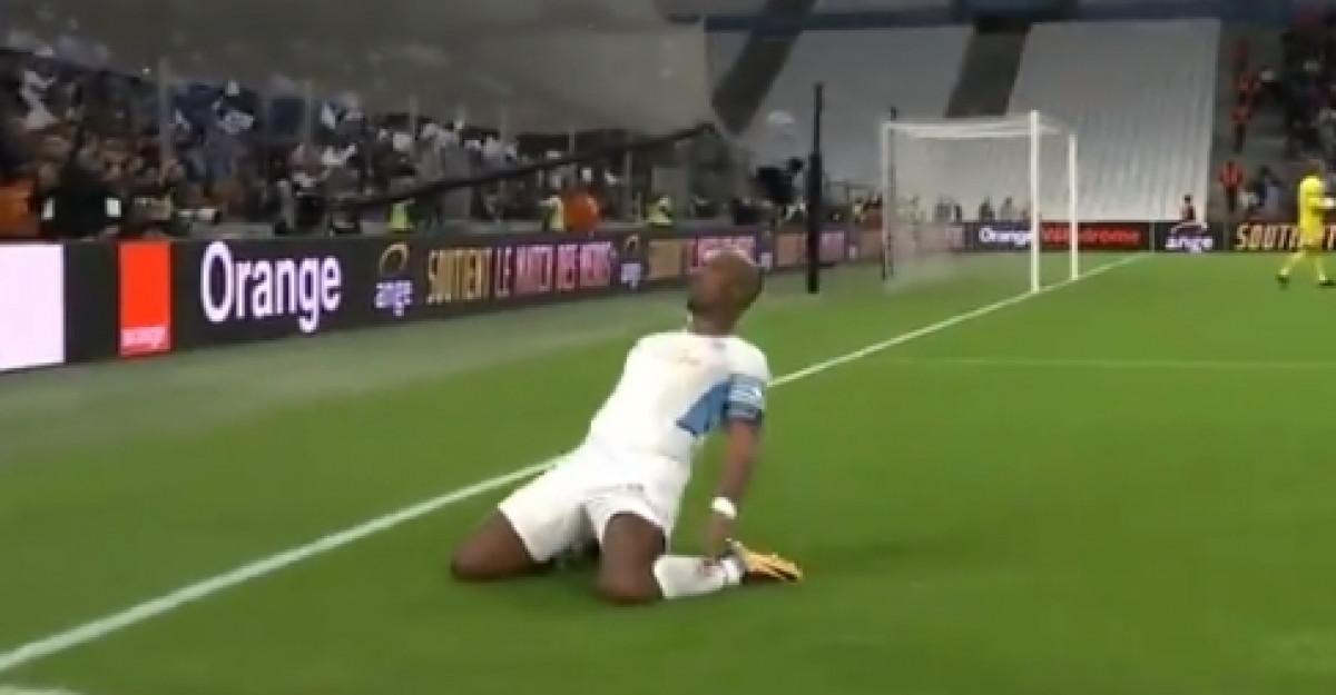 Drogba postigao hat-trick i sve je ukrasila čuvena proslava gola