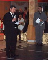 Predsjednik NK Vitez podnio ostavku