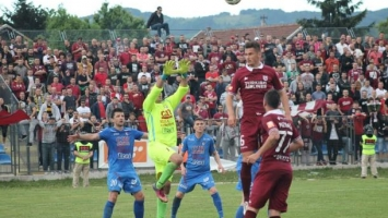 Škorić: U Travnik idemo po pobjedu