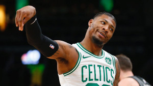 Novi play-off i novi peh za Boston Celticse