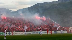 FK Velež ruši sve rekorde: Da li je danas pao rekord stadiona Rođeni?