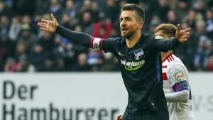 Vedad Ibišević karijeru nastavlja u Turskoj?