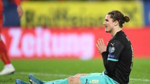 Zvanično: Majstorija napadača Leipziga proglašena najboljim golom grupne faze Lige prvaka