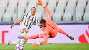 Nije pomogao ni čudesni Ronaldo: Juventus ispao iz Lige prvaka, Pjanić se oprostio od Stare dame