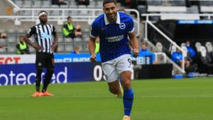 Newcastle se obrukao u prvom domaćem susretu sezone
