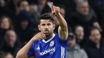 Costu čeka nezapamćena kazna od Chelseaja