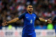 I Francuska ima svog Pjanića: Spektakularan gol Payeta