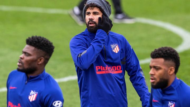 Diego Costa možda završi u zatvoru šest mjeseci!