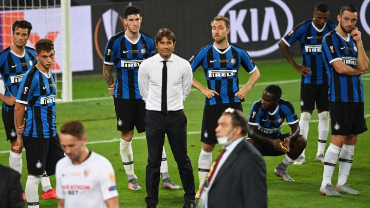 Održan sastanak sa Conteom, Inter izdao zvanično saopštenje