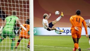 Zaniolo potvrdio da propušta Evropsko prvenstvo