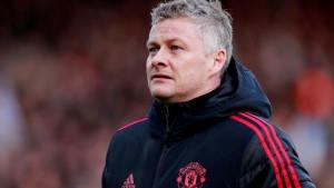 Uprava Manchester Uniteda ima veliko povjerenje u Solskjaera