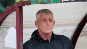 Bošnjaković i Musemić odabrali početne postave