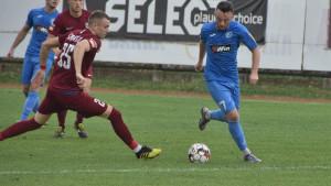 Maksimovića žele dva tima iz vrha Premijer lige, te timovi iz Belgije i Poljske