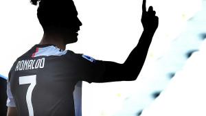Ronaldo: To je bez sumnje najdraži naslov koji sam osvojio u karijeri