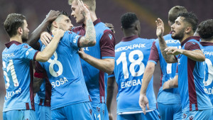 Trabzonspor osvojio Kup Turske
