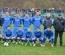 Srebrenica slavi: FK Guber u višem rangu